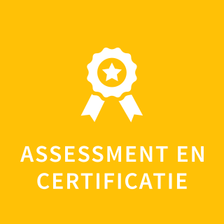 Assessment en certificatie